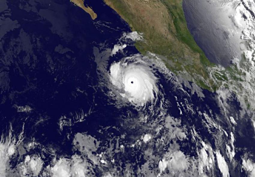 nasa weather satellite noaa live - photo #47