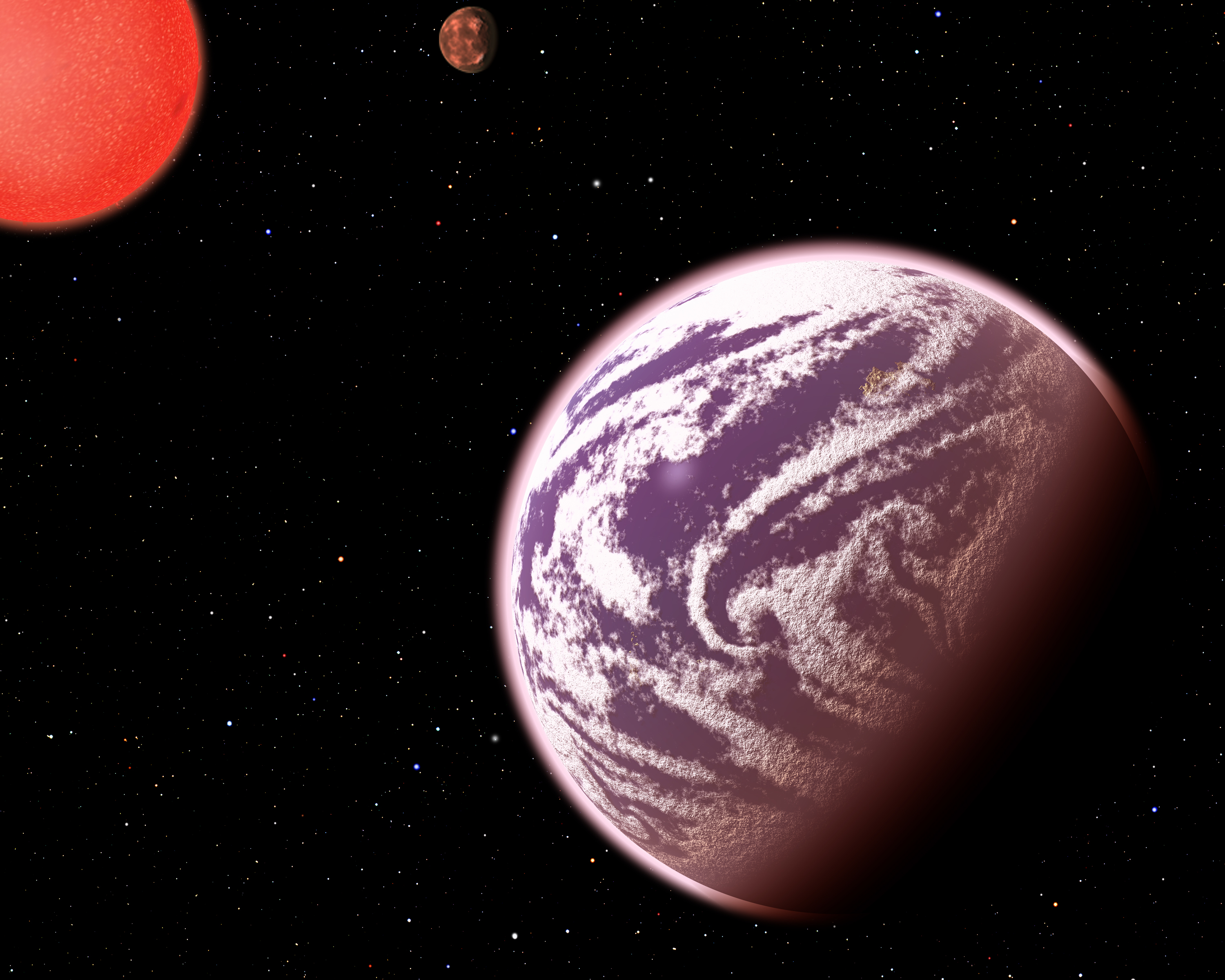 the transits of extrasolar planets with moons kipping david m