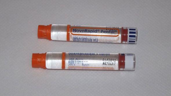 metformin dose