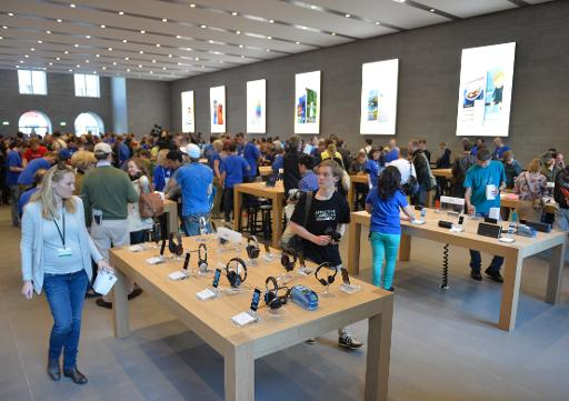 German Court To Rule On Apple Lawsuit End February