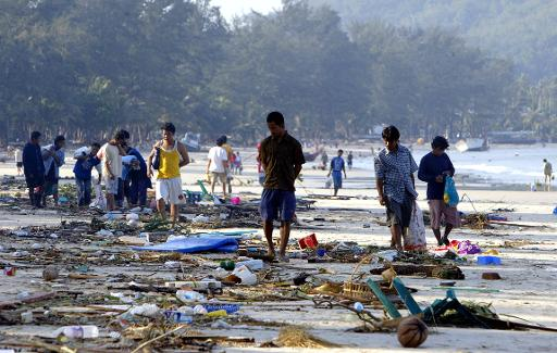 dissertation on tsunami in thailand Doctoral dissertation defense powerpoint dissertation about tsunami in thailand affecting tourism in phuket research paper about population character education.