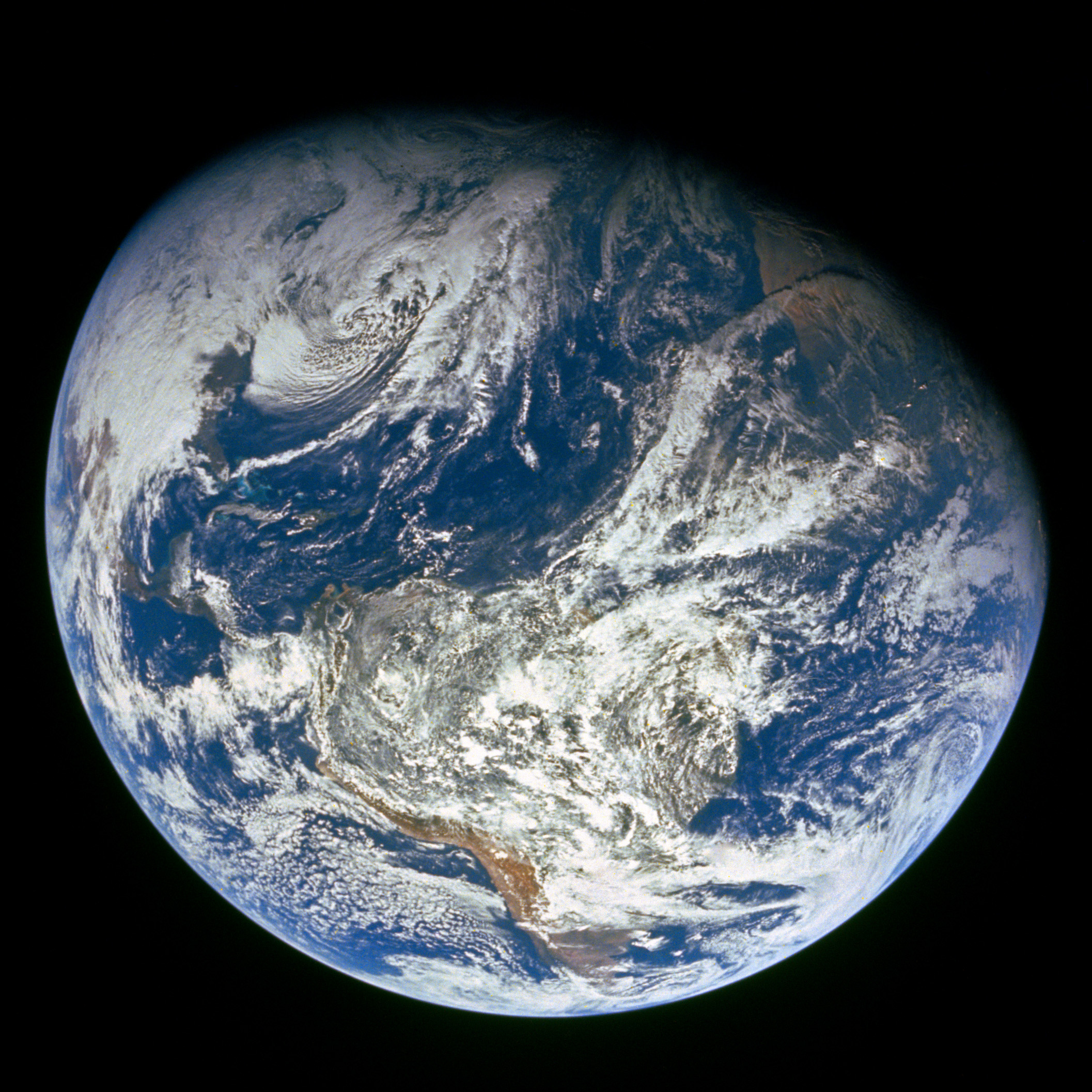 Global Views Wikipedia: Planetary Atmospheres A Key To Assessing Possibilities For