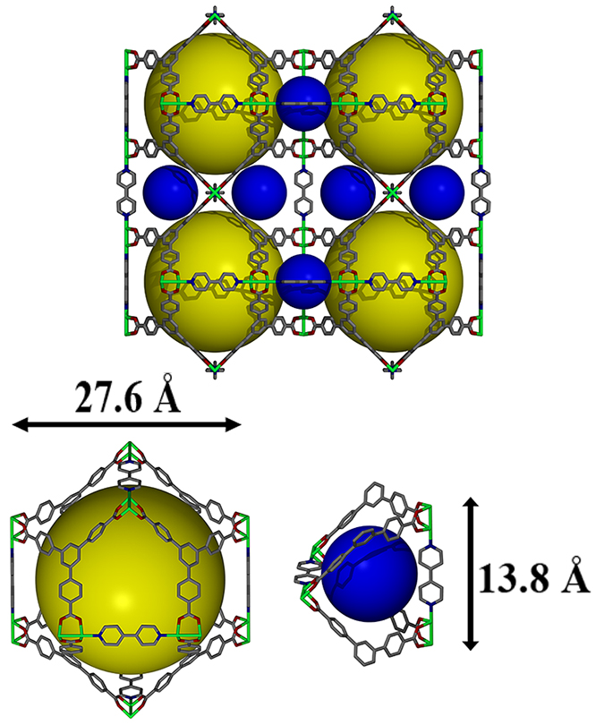 Lithium-sulfur batteries last longer with nanomaterial-packed cathode
