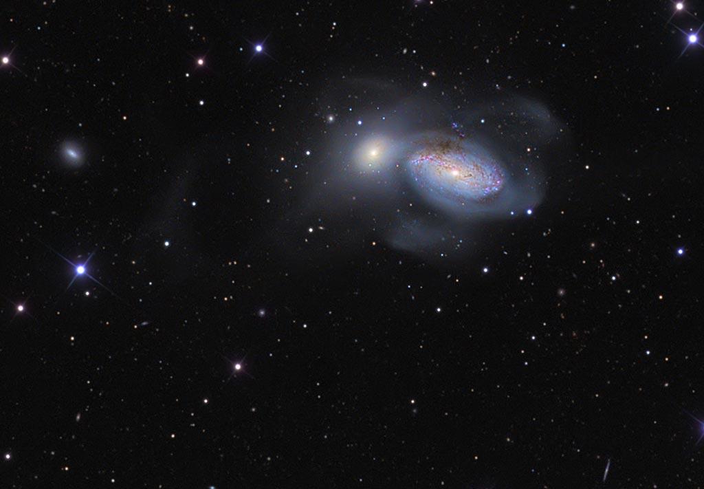 black hole x ray emission - photo #12