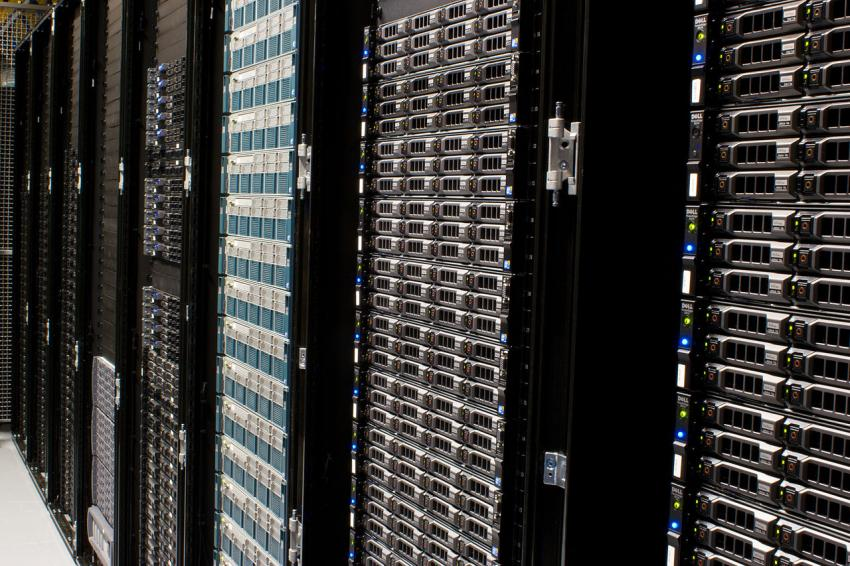 Computer generated math proof is largest ever at 200 terabytes