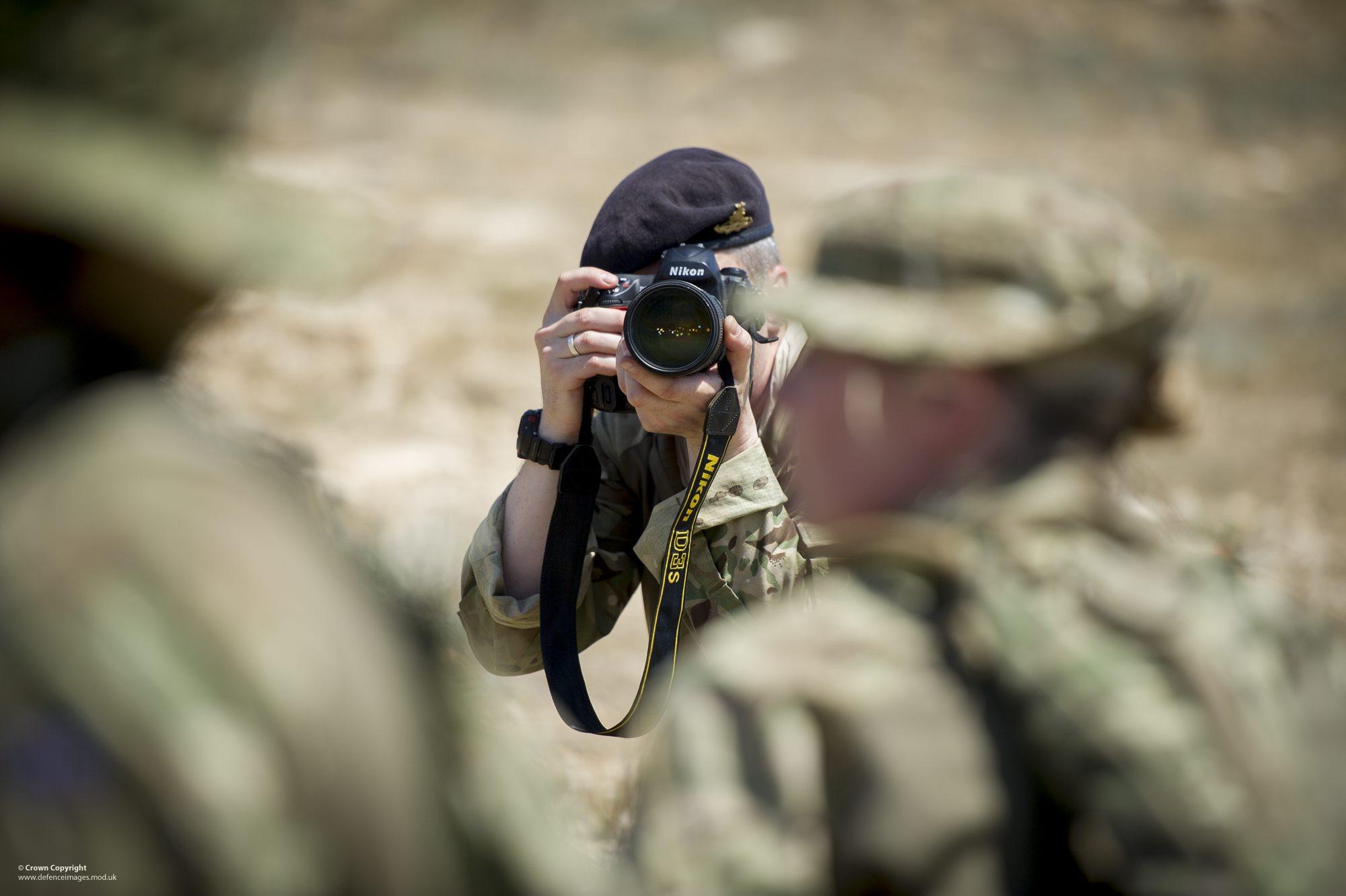 Military classified tumblr