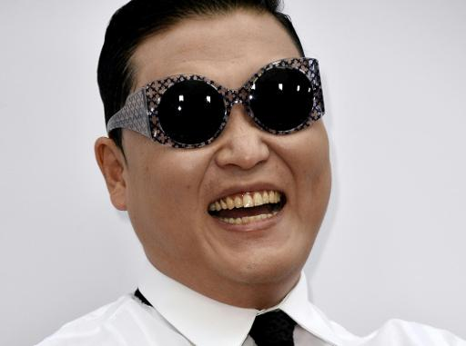 Two Billion Youtube Views And Counting For Gangnam Style Update