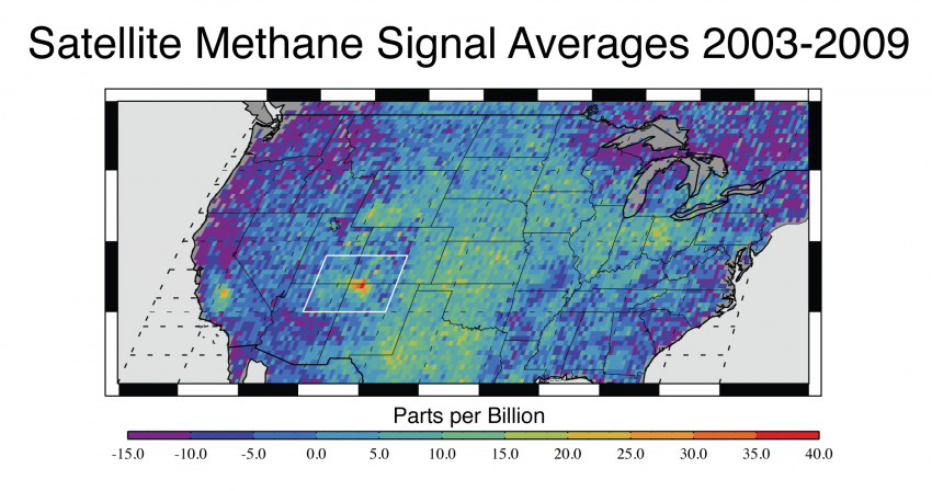 Southwest Michigan Natural Gas