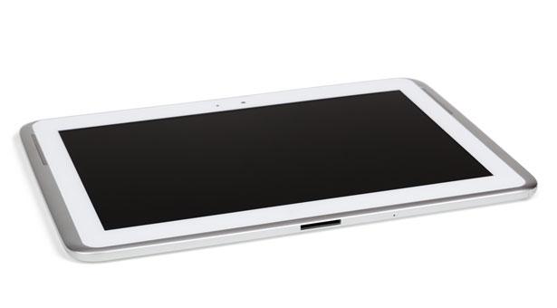 Global tablet shipments fall 8.5% in Q1 - IDC