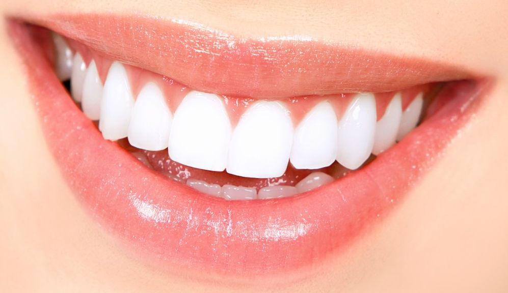 Amino Acid Found In Some Foods Could Improve Oral Health