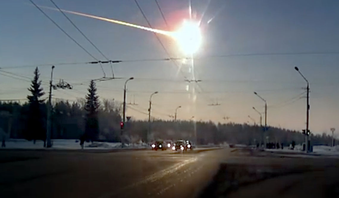 Risultati immagini per Chelyabinsk