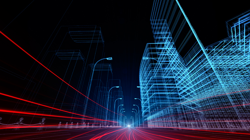 university experts help create first mobile connected smart city ranking