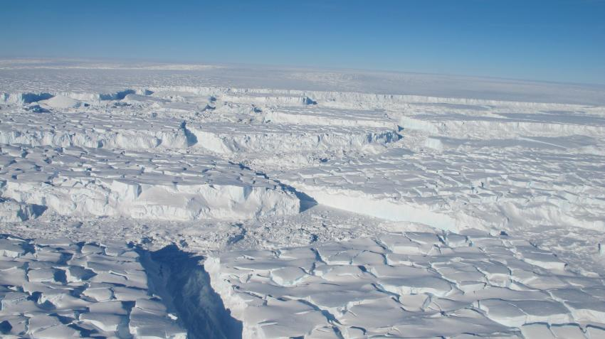 Image result for free to use image of collapsing antarctica ice