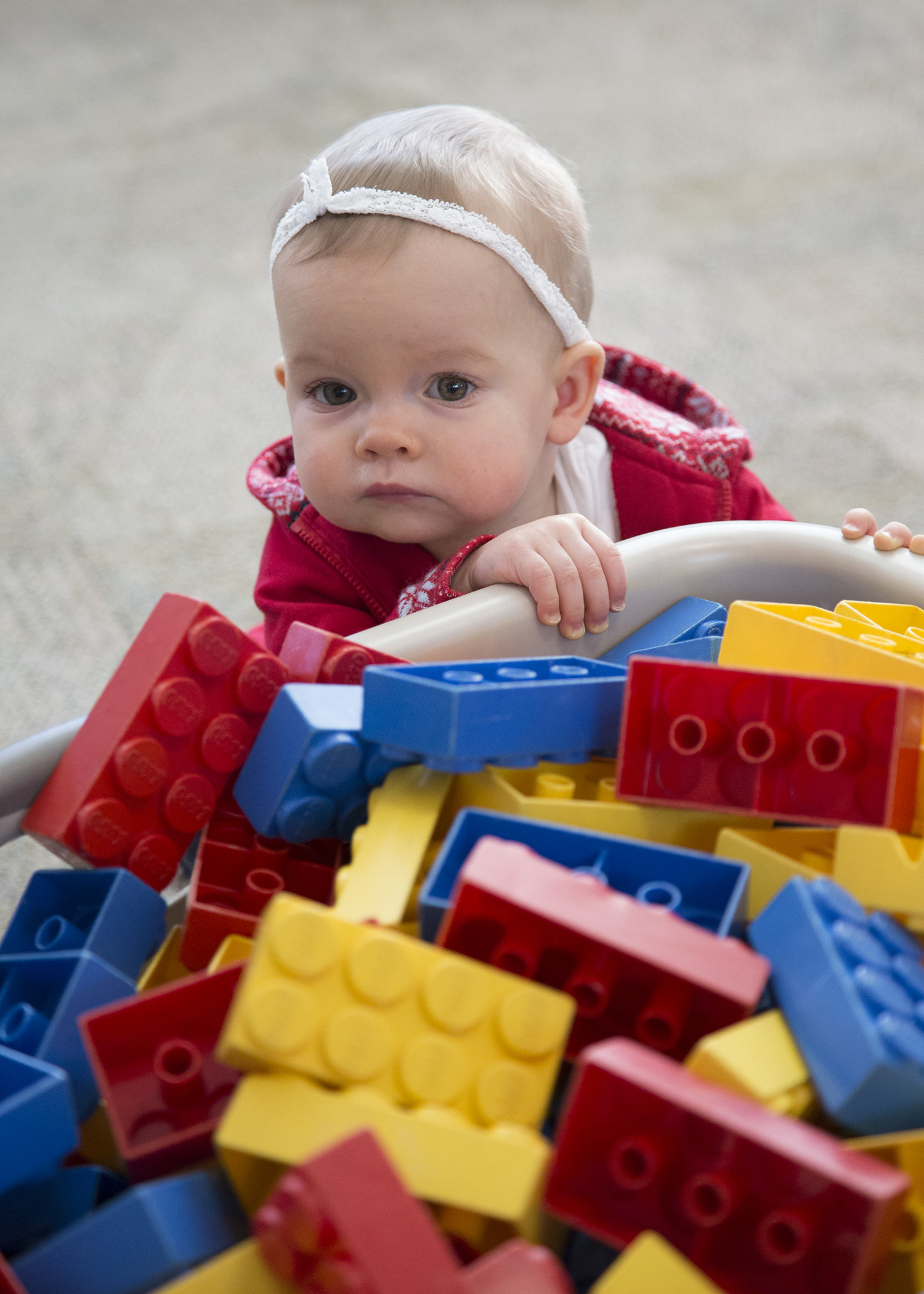observations miss autism symptoms in young children