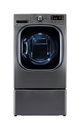 Dryers homes energy guzzlers just got greener fandeluxe Images