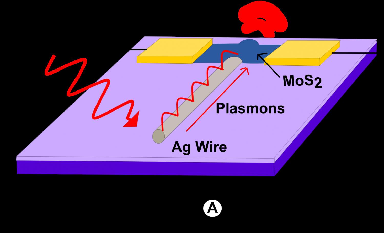 Картинки по запросу Nanophotonic circuits