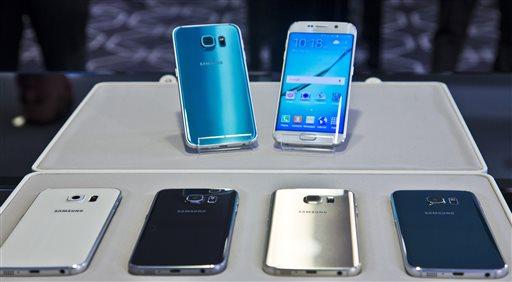 all htc phones for verizon. new samsung, htc phones coming april 10 in us all htc for verizon