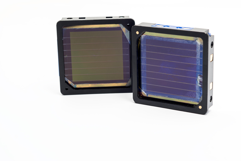 Perovskite Photovoltaic Module Reaches Toward A Record 11
