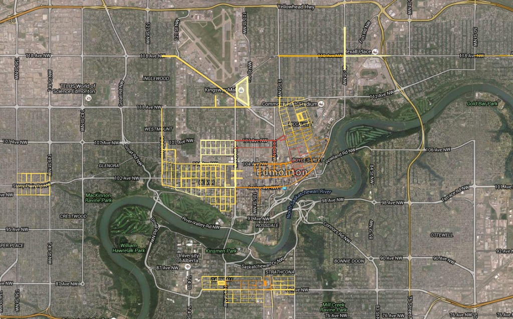 Homelessness On The Map - Chronic homelessness across the us map