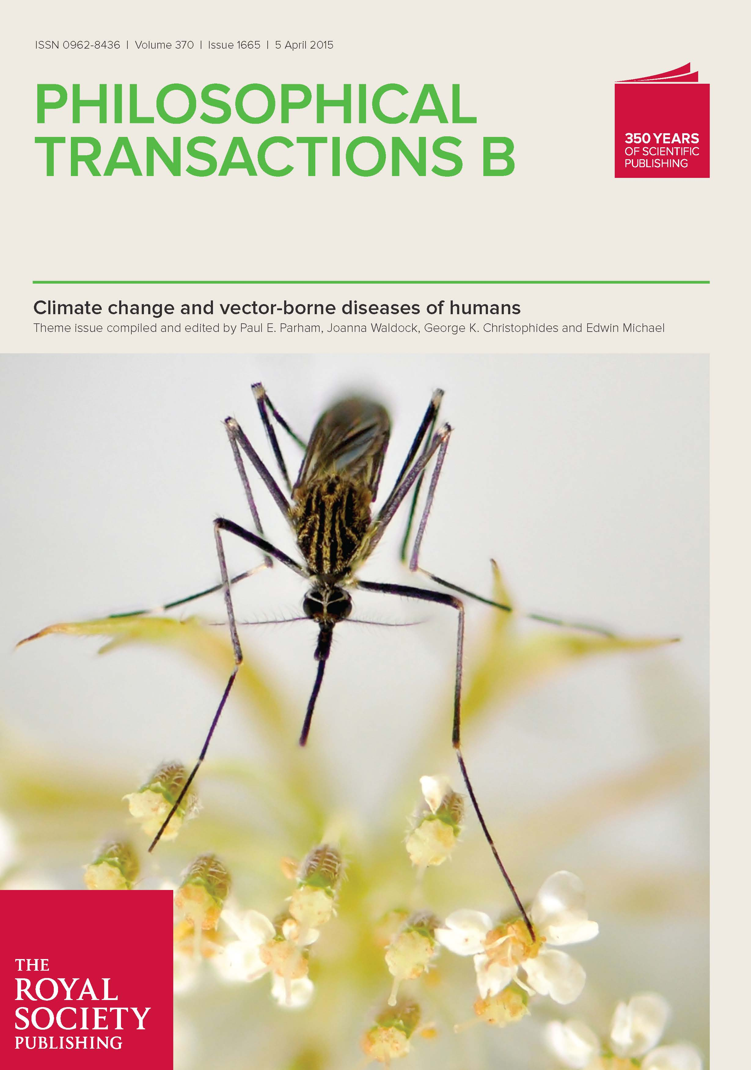 changing pathogens Reflecting the full breadth of research on bacteria, fungi, parasites, prions and viruses, plos pathogens publishes outstanding original research and commentary that significantly advance the understanding of pathogens and how they interact with their host organisms bacteria, fungi, parasites.