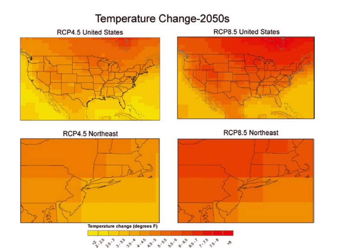 temperature and climate essay The intergovernmental panel on climate change (ipcc) reported that the earth's average surface temperature during the 20th century increased approximately 06°c while this may seem like a small change, global temperatures are generally quite stable.