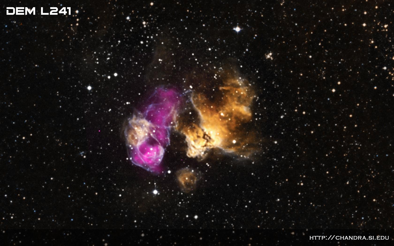 is a wolf rayet star what is a wolf rayet star