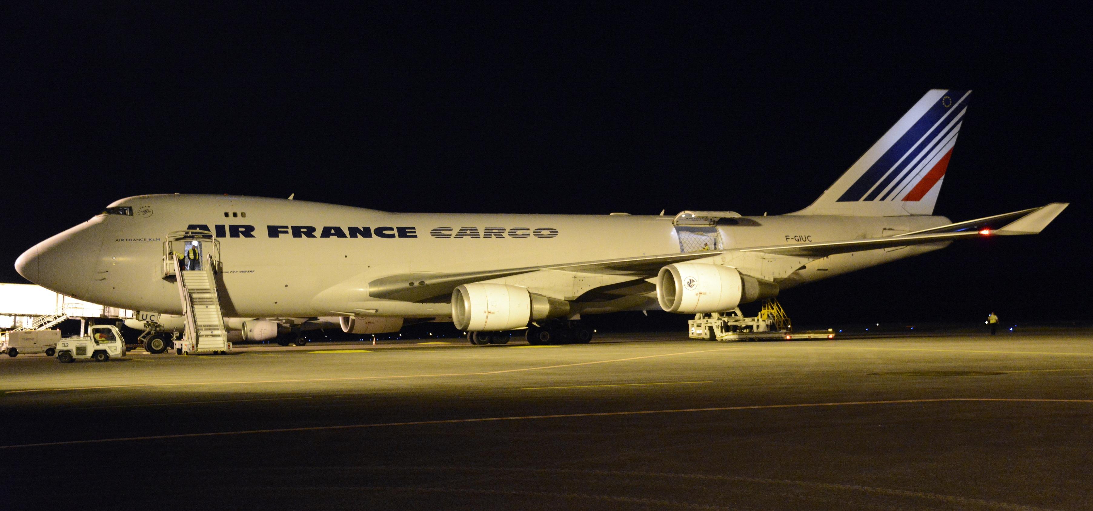 French Guiana Travel Agency