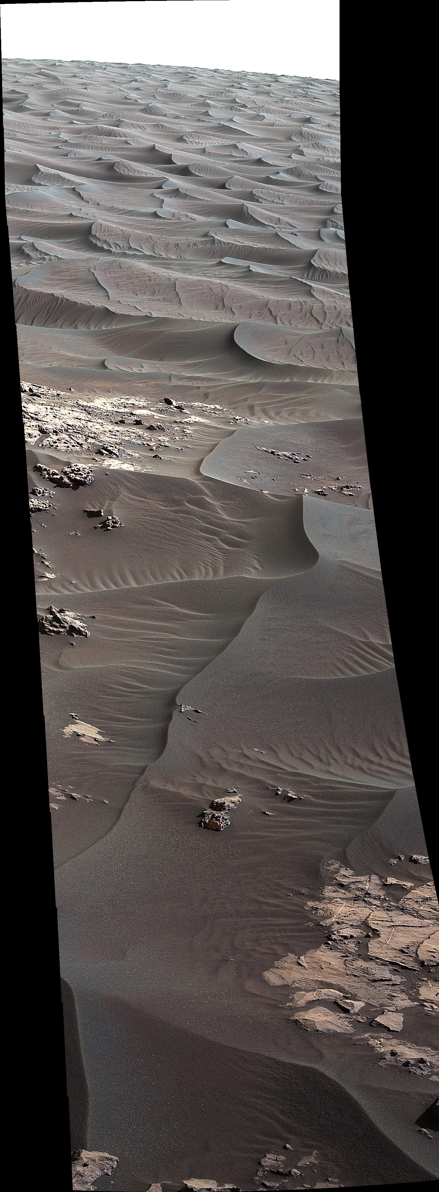 mars rover draws in sand - photo #14