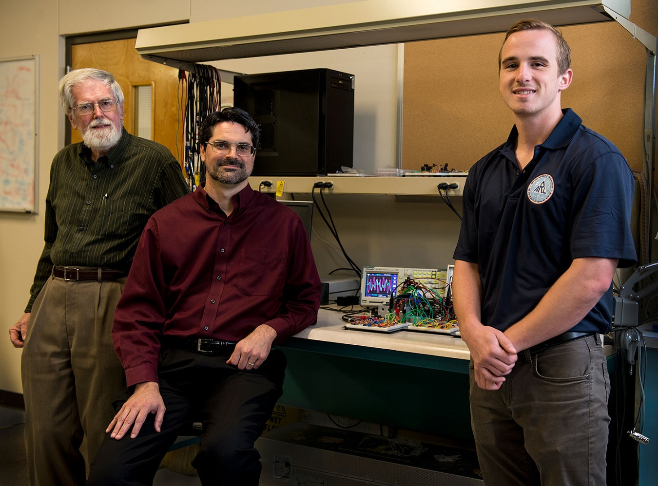 computing in papers quantum research Quantum computing is not just another emerging technology it is a radically different computing paradigm poised to launch a new age of human discovery we have winners of the ibm qiskit developer challenge announcing the winners of the ibm qiskit developer challenge.