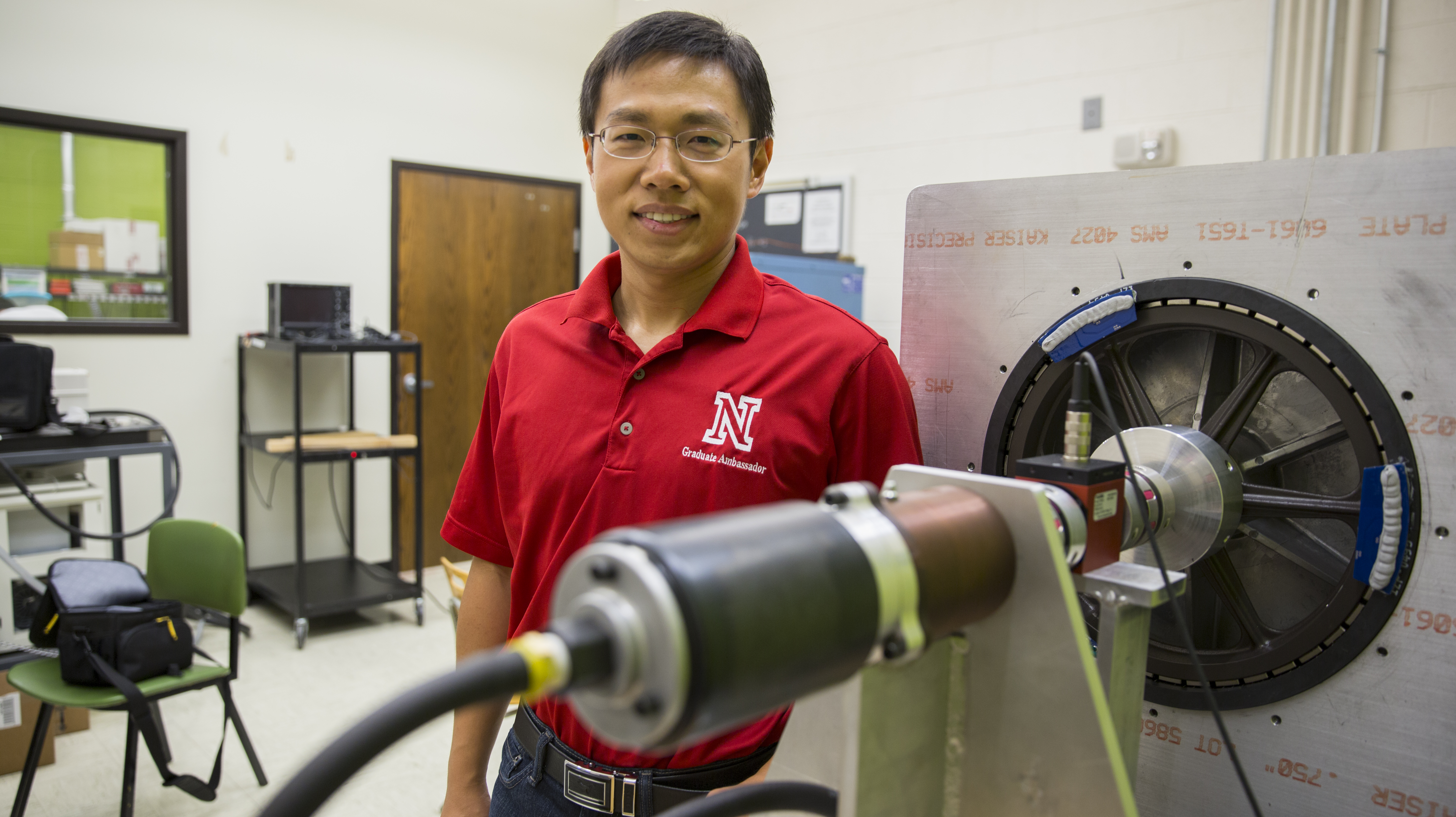 turbine system recycles spillage to improve energy efficiency