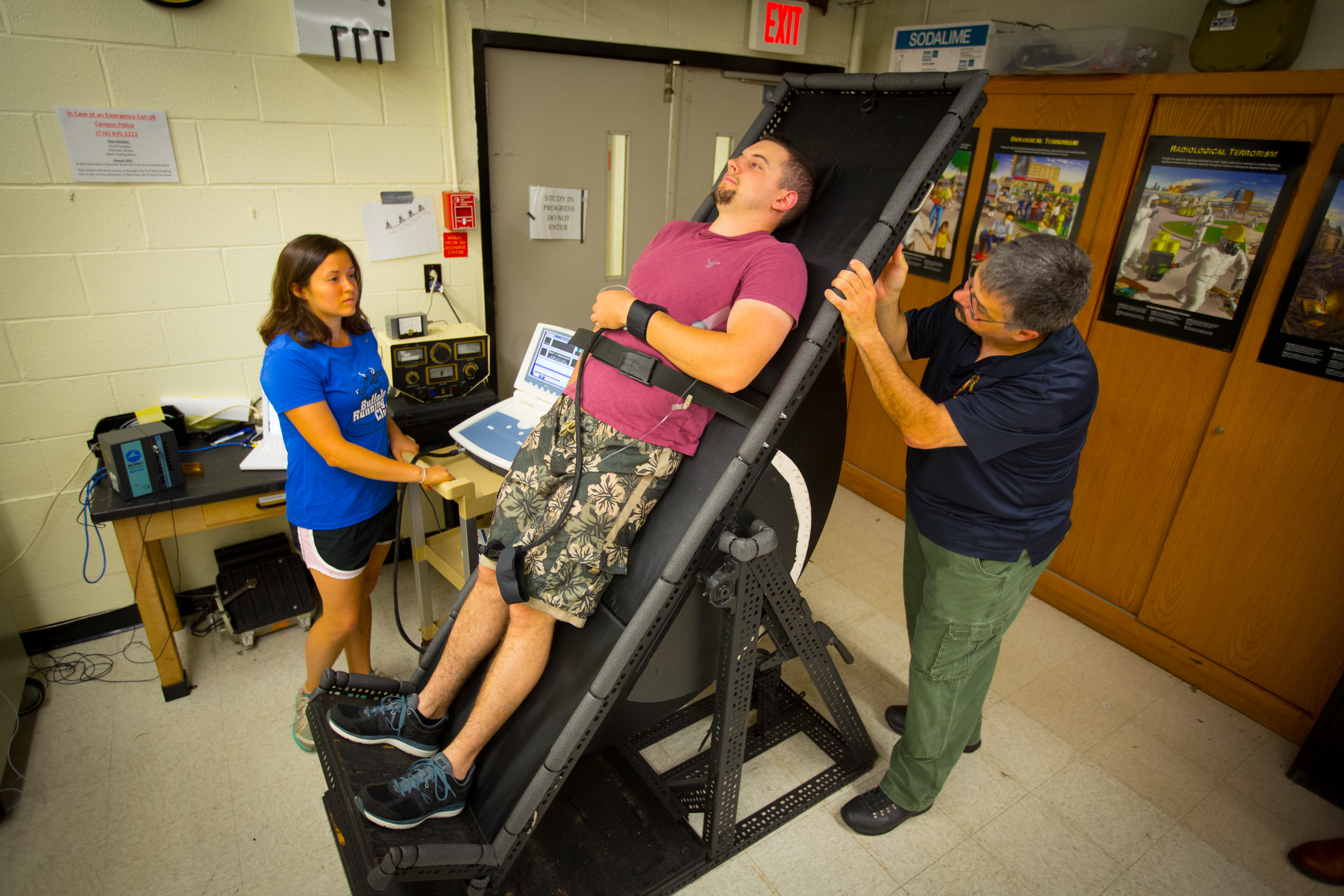 navy physical therapist