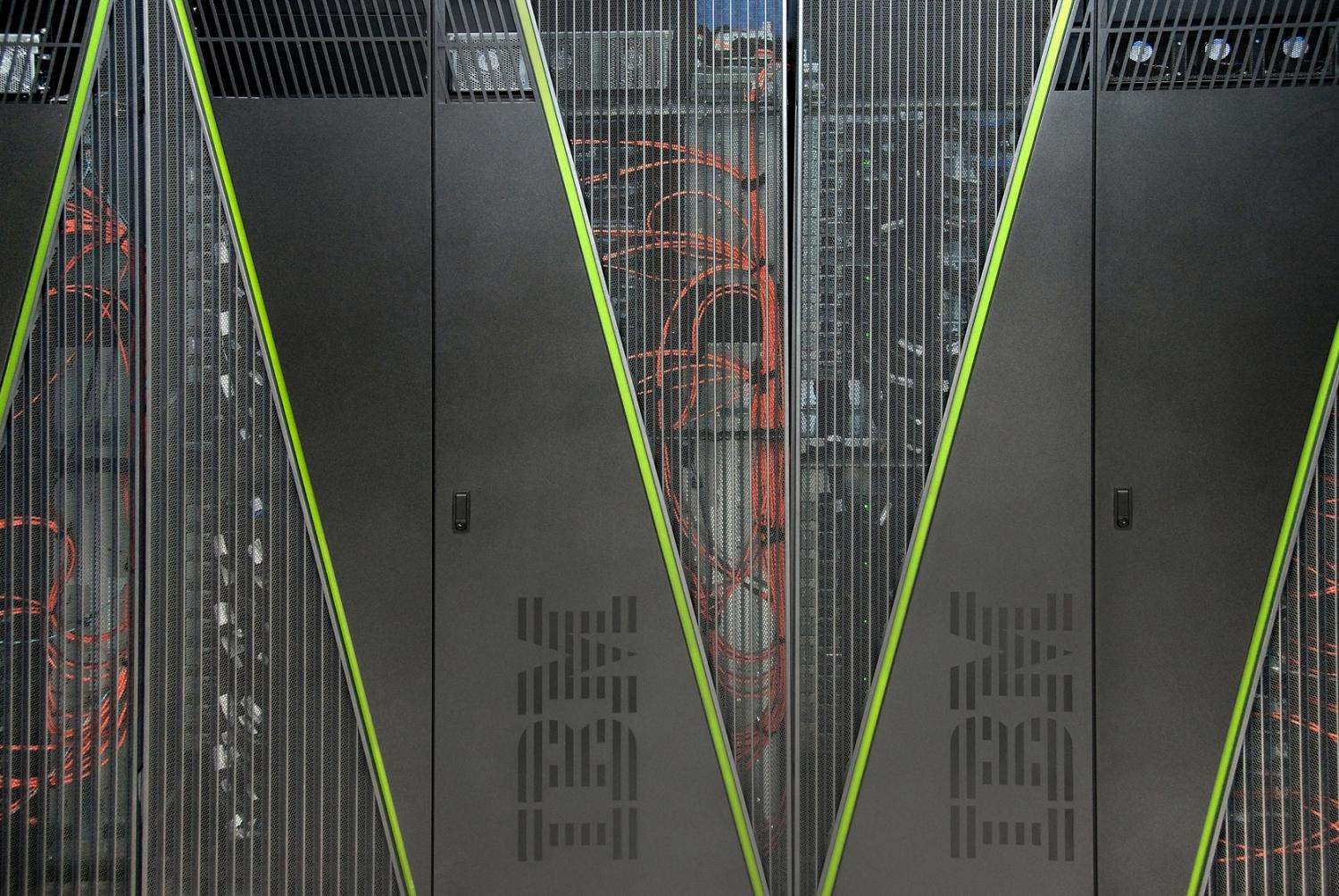 Supercomputing the strange difference between matter and antimatter