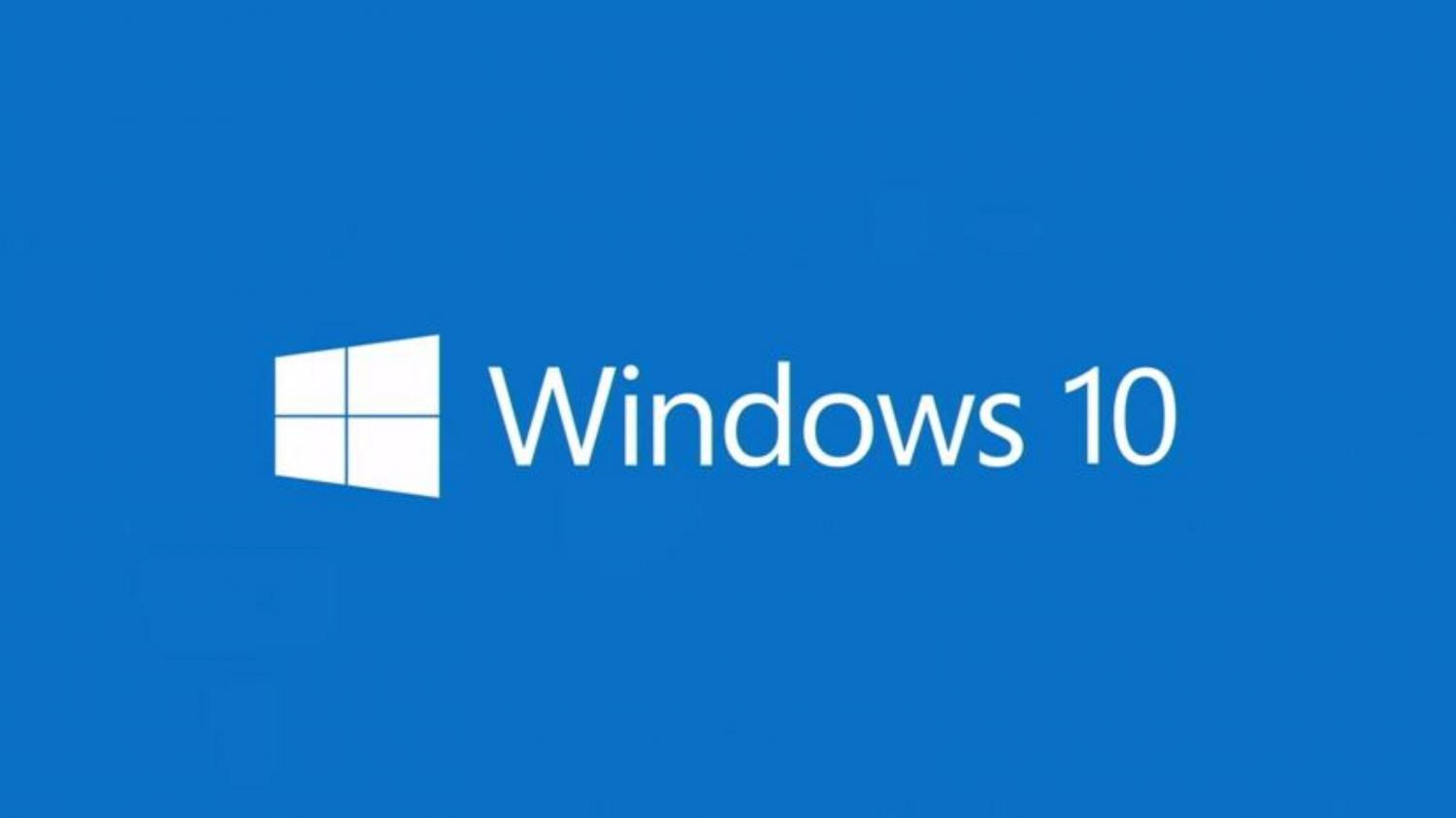 Windows insiders are told of new tool for squeaky clean for Windows 10 site