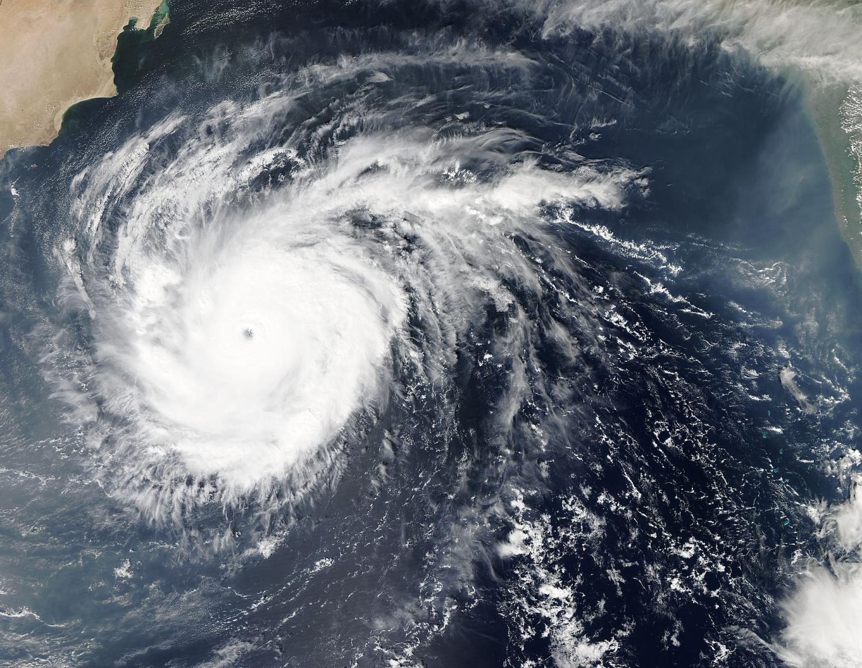 cyclone - photo #28