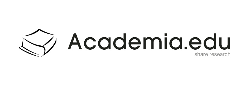 Image result for academia.edu