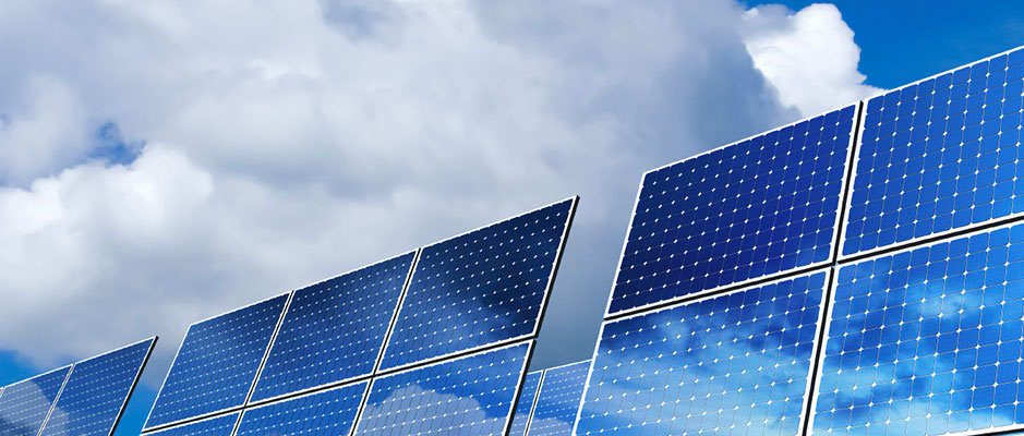Fully Renewable Energy System Is Economically Viable In