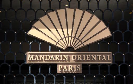 mandarin oriental mission statement