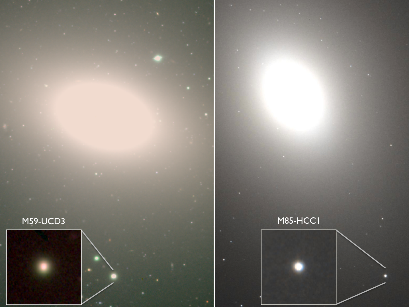 Astronomers Do It In The Dark - astrophotography, astronomical ...