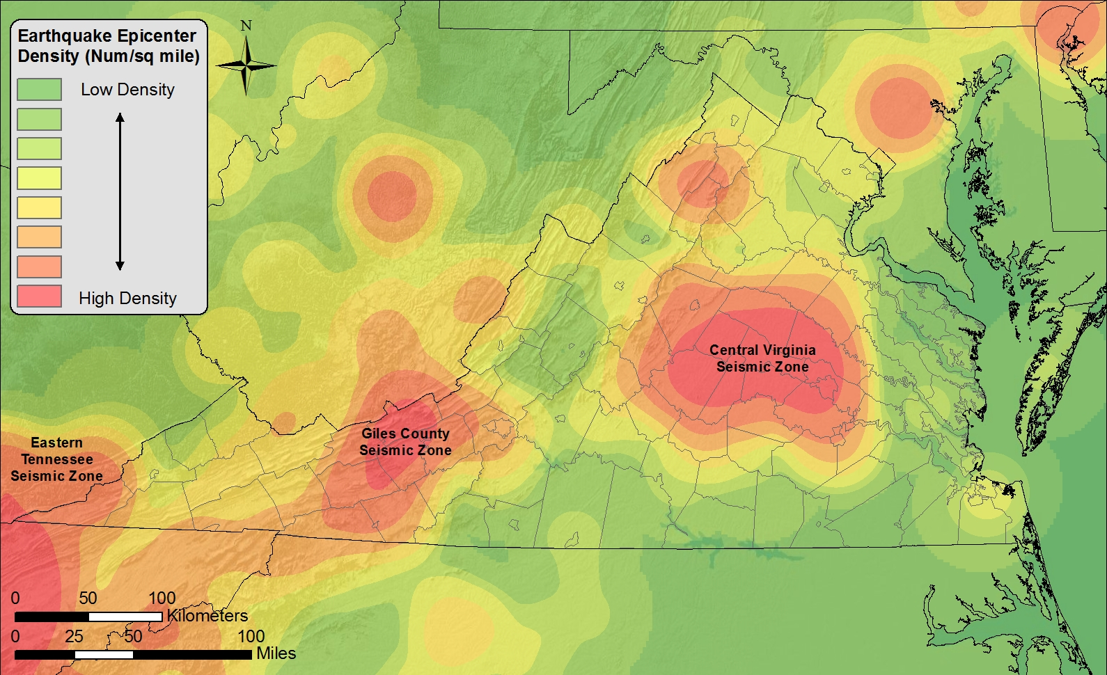 How virginia is preparing for the next quake gumiabroncs