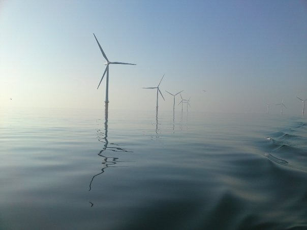 wind power giving back to the environment National geographic stories take you on a journey that's always enlightening, often surprising, and unfailingly fascinating this month—the climate issue.