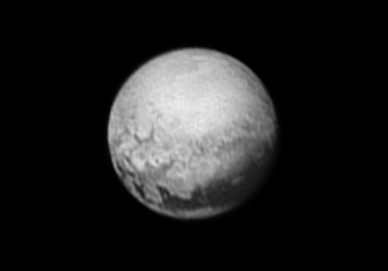 Nix (moon) - Wikipedia