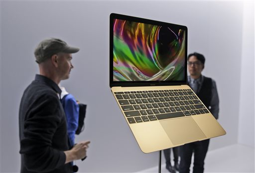 Image result for New MacBook laptops and computers