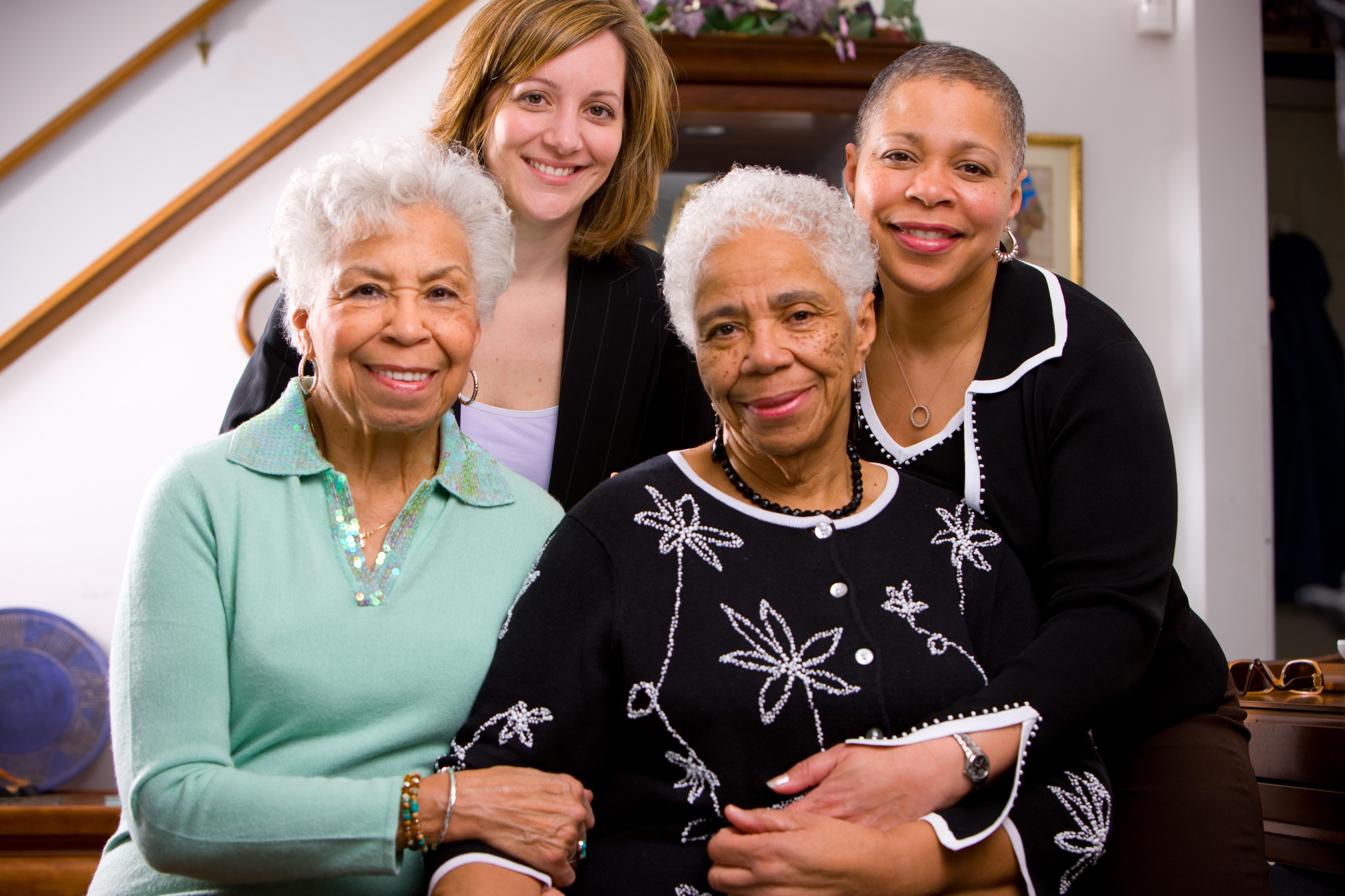 Undersøgelsesforbindelser Nye genetiske afvigelser mod brystkræft-1573
