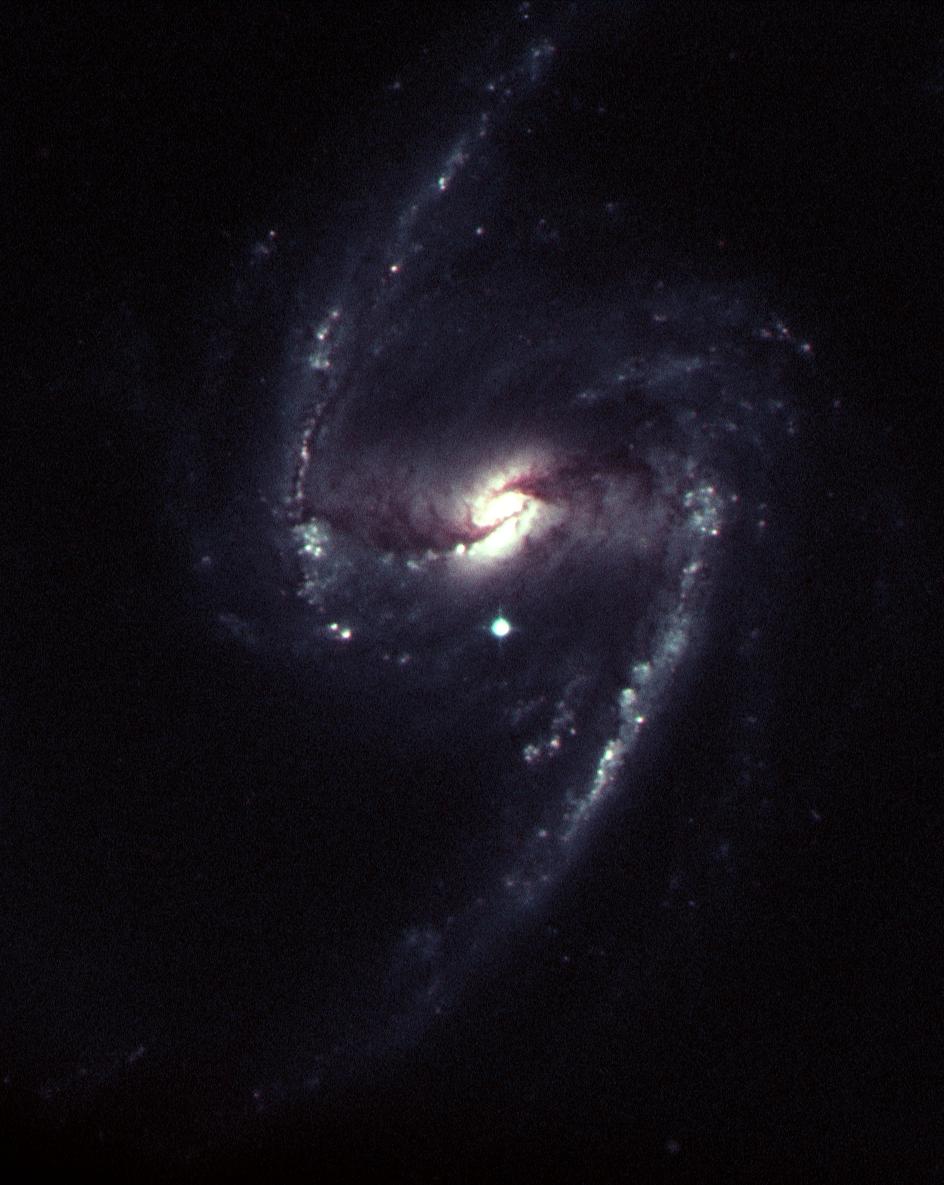 supernova type 1 - HD944×1185