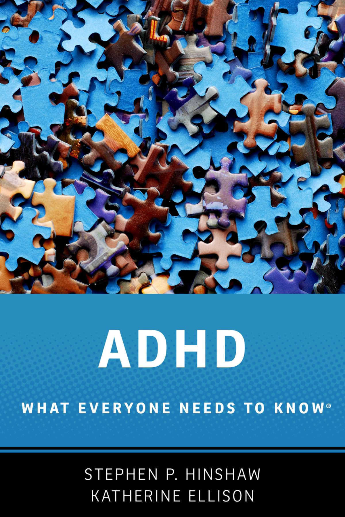 Decades Of Failing To Recognize Adhd In >> The Danger Of Overdiagnosis Amid The Childhood Adhd Epidemic