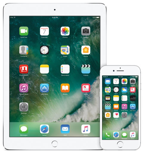 apple iphone 10. 6 key things to know about apple\u0027s new ios 10 software apple iphone
