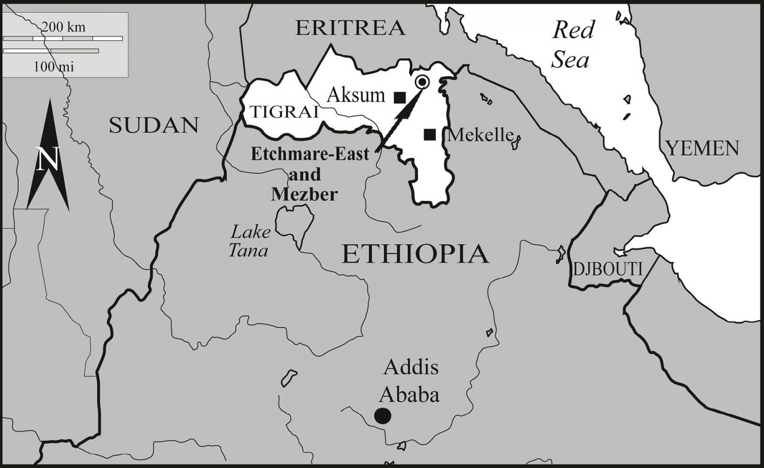 trade in ancient africa Trade routes of east africa axum great zimbabwe southeast of nubia stretched from present day ethiopia to the shores of the red sea location made it perfect for trading.
