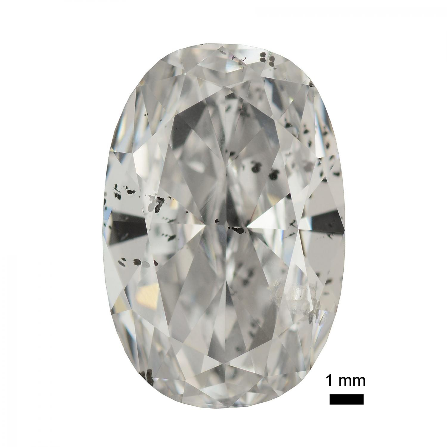 quality bad diamond en blog brooch is fluorescence us or good