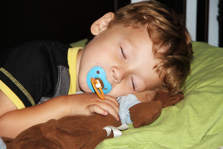 preschool obesity early preschool bedtimes cut risk of obesity later on 627