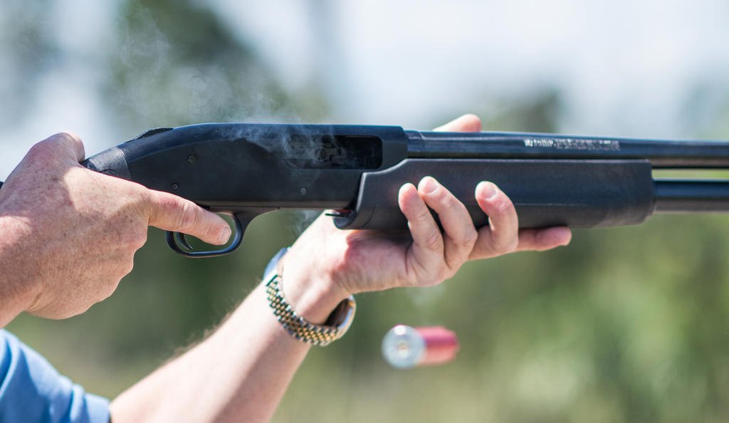 Image result for Gun Safety